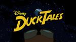 DuckTales(2017)-S02E07-WhatEverHappenedToDellaDuck-!-SeriesTitle