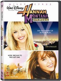 HM the Movie DVD.jpg