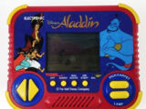 Aladdin (Tiger Electronics)