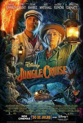 Jungle Cruise - Pôster Nacional (2).jpg