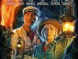 Jungle Cruise (filme)