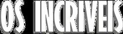 Logo dos Incríveis.png