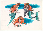 Other Ariel