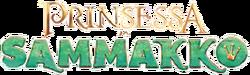 Prinsessa ja sammakko logo.png