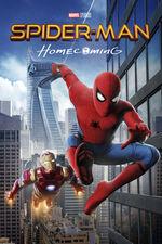 Spiderman Homecoming Itunes.jpg