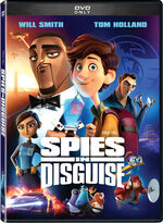 Spies in Disguise DVD.jpg