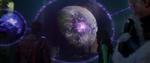 TheOrbsplanetaryeffects