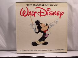 The Magical Music of Walt Disney.jpg