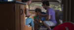 Toy Story 4 (33)