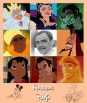 Walt-Disney-Animators-Andreas-Deja-walt-disney-characters-22959893-651-773