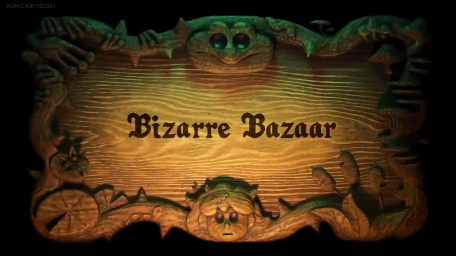 Bizarre Bazaar.png