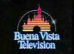 Bvt logo.jpg