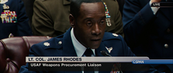 Col.jamesrhodesironman2.png