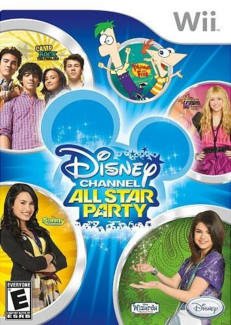 Disney-Channel-All-Star-Party.png