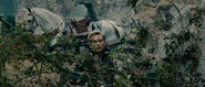 Into-the-woods-movie-screenshot-billy-magnussen-rapunzels-prince