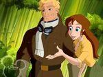 Jane and Robert (7)