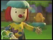 Jojo's Circus jojo 43453
