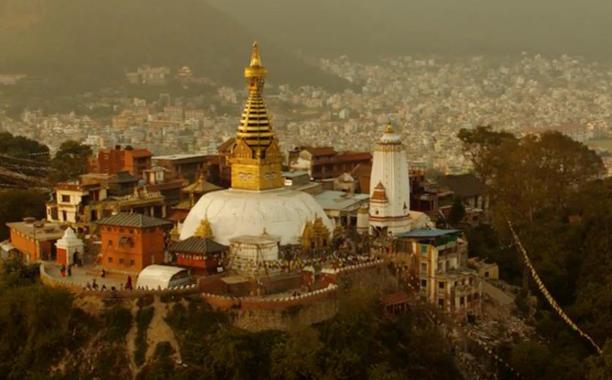 Kamar Taj