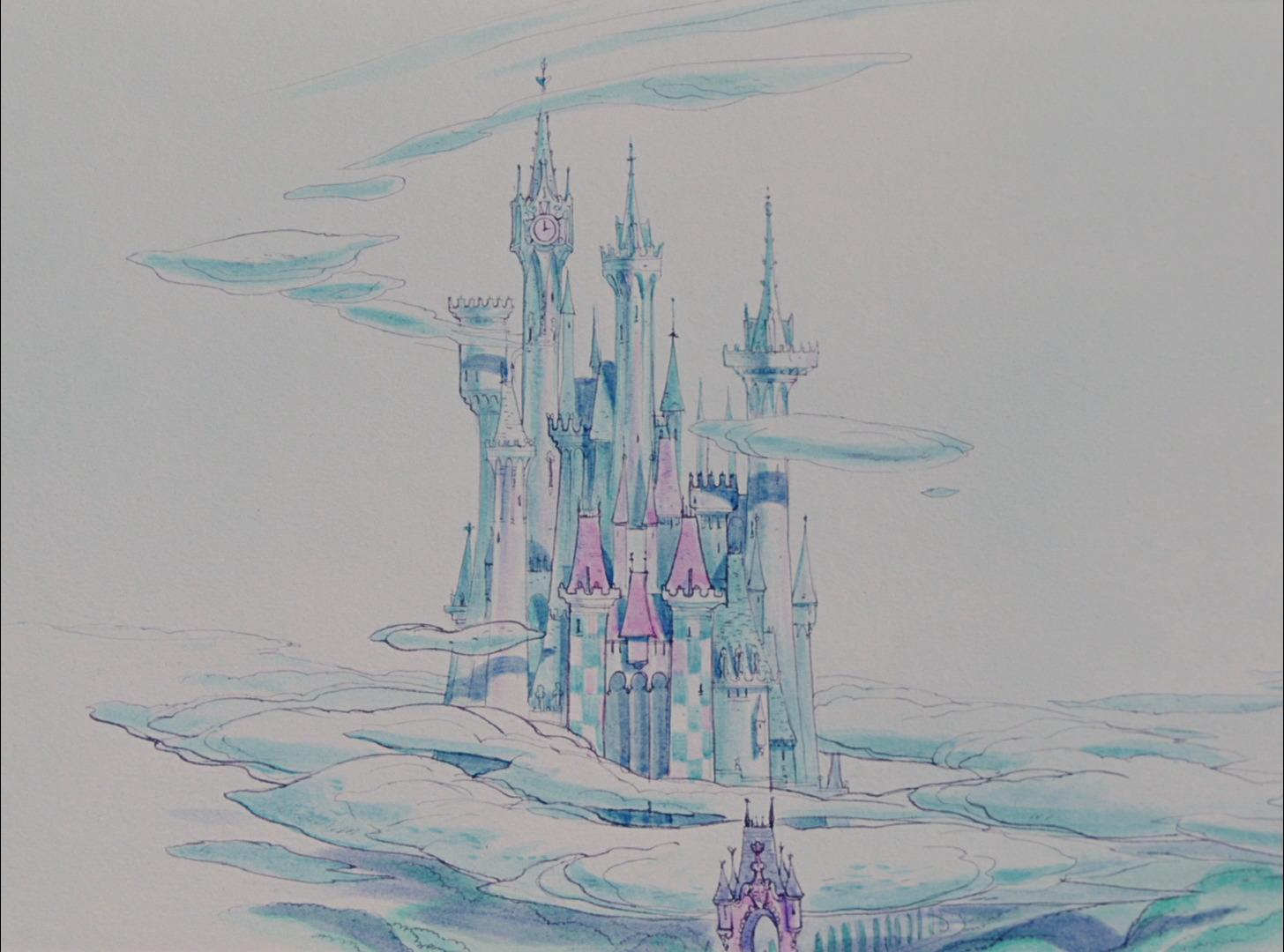 King's Castle/Gallery