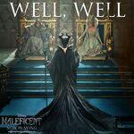 Maleficent-Disney-4