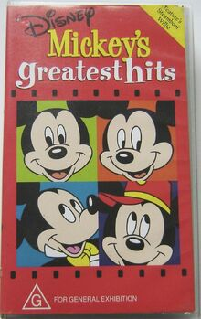 Mickey's Greatest Hits 1997 AUS VHS.jpeg