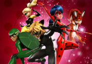 Miraculous Ladybug.png