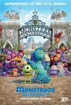 Monsters university ver13 xlg