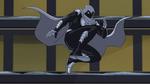 Moon Knight 11