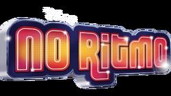 No Ritmo logo.png