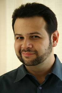 Ricardo Juarez