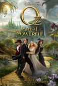 Oz-The-Great-and-Powerful-Poster-439x650