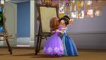 Princess Jade 2