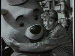 Sterling holloway by morteneng21-d33kxsf