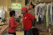 That's So Raven - 3x04 - Taken to the Cleaners - Photography