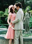 The Princess Diaries 2 Royal Engagement Promotional (74)