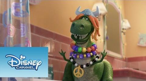 "Toy_Story_Toons-_Short_Film_Pixar_""Fiesta_Saurus_Rex"""