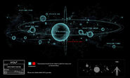 Warhead Concept Art 3