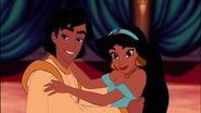 Aladdin-disneyscreencaps.com-7797