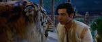 Aladdin 2019 (109)