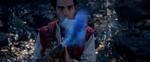 Aladdin 2019 (11)
