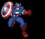 Avengers-emh-Cap