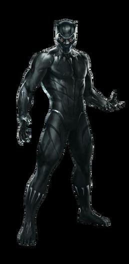 Black Panther.png