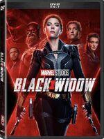 Black Widow DVD.jpg