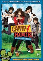 Camp Rock DVD.jpg