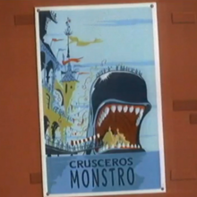 CrucerosMonstro.png