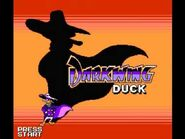 Darkwing Duck (NES) Music - Title Screen-2