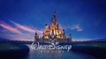 Disney Studios 2008