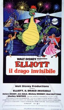 Elliott il drago invisibile sean marshall don chaffey 003 jpg ikdn.jpg