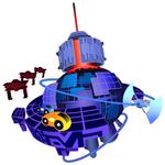 EspacioParanoicoKH2