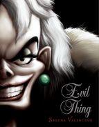Evil-thing-cruella-cover-full